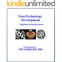 Nano Technology Development (English Edition)
