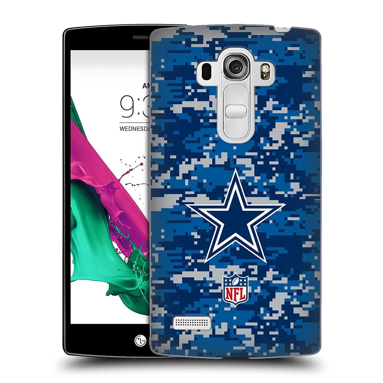 online retailer 6eaba 06ed0 Amazon.com: Official NFL Digital Camouflage 2018/19 Dallas Cowboys ...