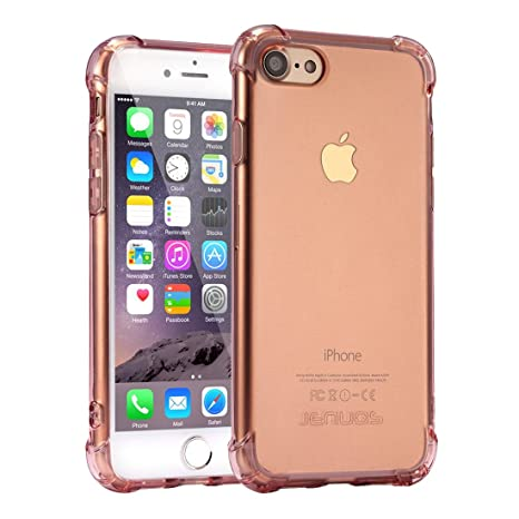 custodia iphone 8 antiurto