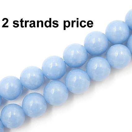 0b3d5797e733 Piedras preciosas abalorio para bisutería