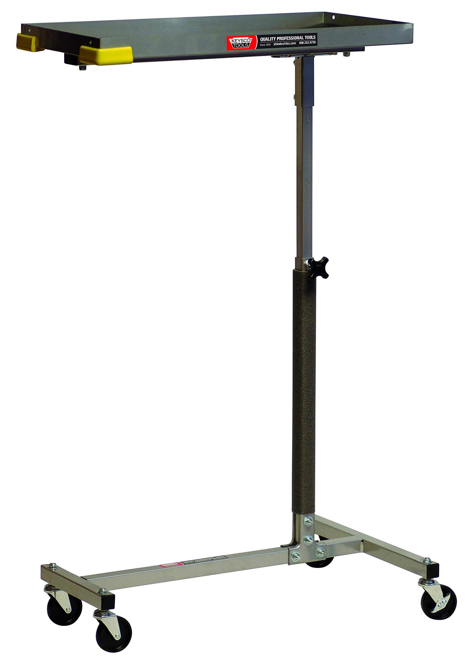 Keysco 78035 Mechanics Mobile Tool Cart (Metal) by KEYSCO (Image #5)