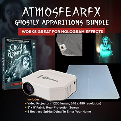 atmosfearfx ghostly apparitions free download torrent