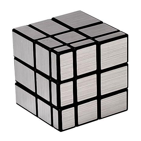 ブロックス 攻略 法