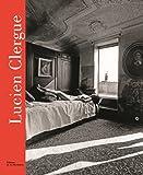 Lucien Clergue