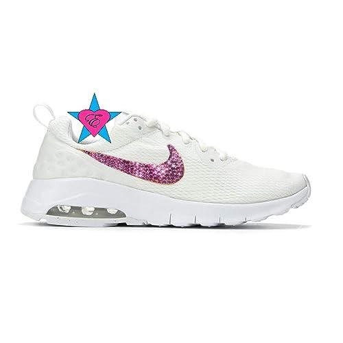 Amazon.com  Bling Shoes for Girls  98622e5b7