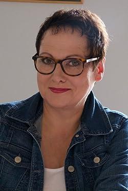 Barbara van den Speulhof