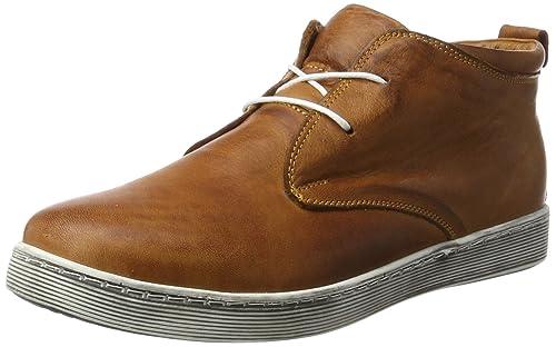 Andrea Conti 0341522, Botas para Mujer: Amazon.es: Zapatos y ...