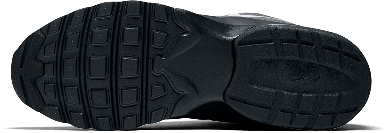 Nike Damen 861661-001 Traillaufschuhe, Schwarz (Black/Mtlc Hematite/Anthracite), 36 EU