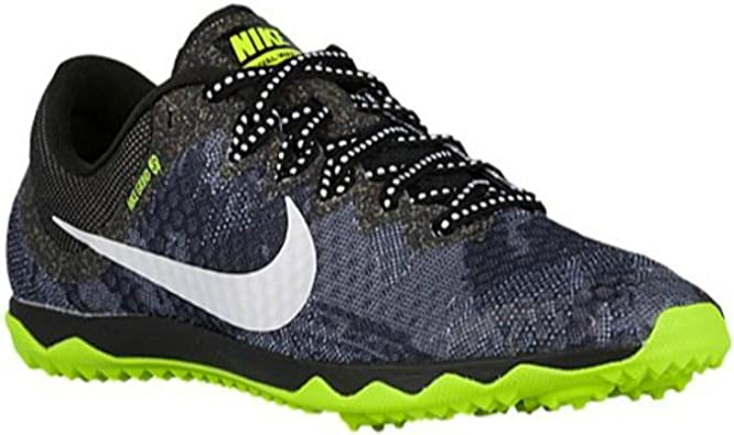 Nike Zoom Rival Waffle XC Cross Country