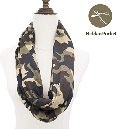 DGYEG44 Summer Printing Scarf Kids Warm Soft Fashion Scarf Shawl For Autumn Winter