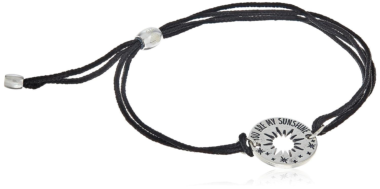 Alex Ani Womens Kindred Bracelet Image 2