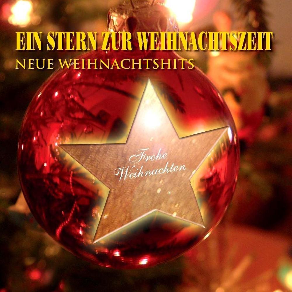 Weihnachten 2018 - DIE SCHÖNSTEN NEUEN WEIHNACHTSHITS ...