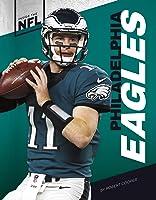 Philadelphia Eagles (Inside The