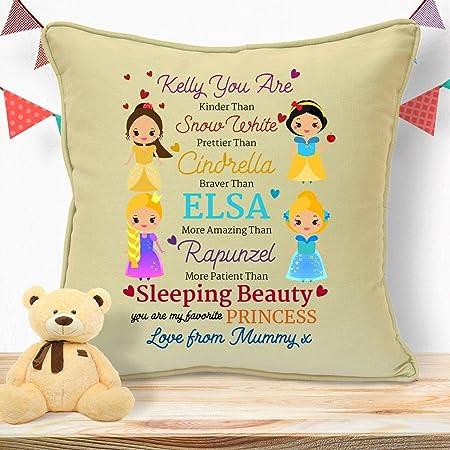 Regalo personalizado para bebés, niñas, niños, recién ...