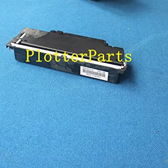 HP LASERJET 3392 SCANNER WINDOWS VISTA DRIVER