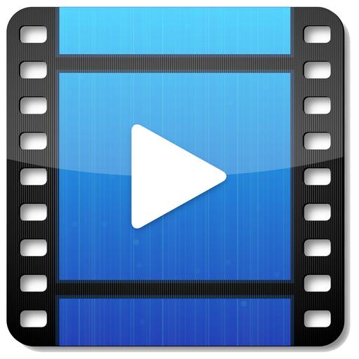 TV Recorder App (DVR)
