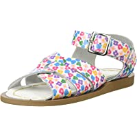 Saltwater by Hoy The Original Sandal (Infant/Toddler/Youth)