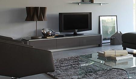 Calligaris Mobili Porta Tv.Calligaris Porta Tv Mag Wood Finitura Impiallacciato Finitura