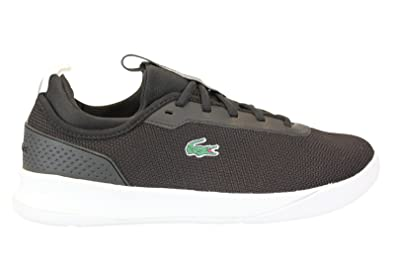 40 317 Taille Lt 2 0 Lacoste Spirit Baskets Mode 6yvYbgf7