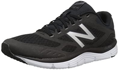 New Balance 775v3 Chaussures de Running Entrainement Homme