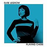 Playing Chess [Vinyl LP]