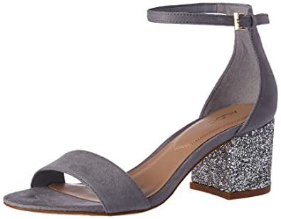 ALDO Damens's Victoriaa Sandales Dress Sandale   Heeled Sandales Victoriaa 78f8f2