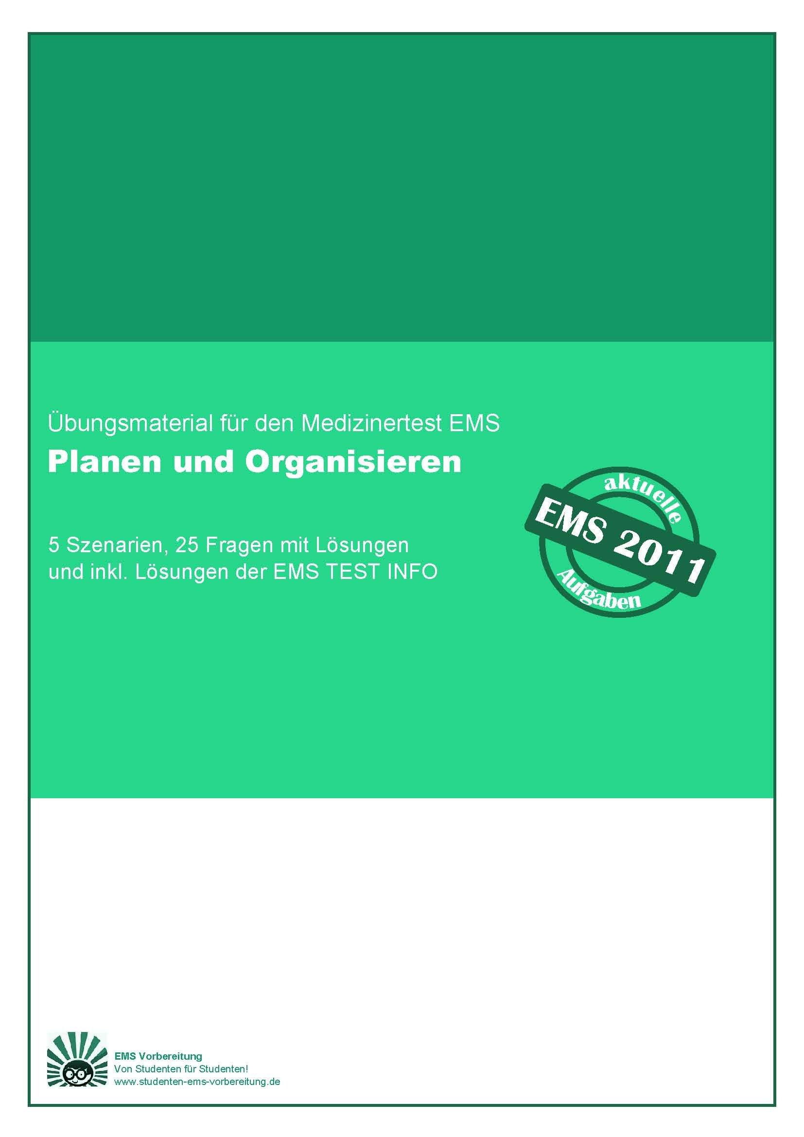Amazon.de: Anselm Pfeiffer: Bücher, Hörbücher, Bibliografie