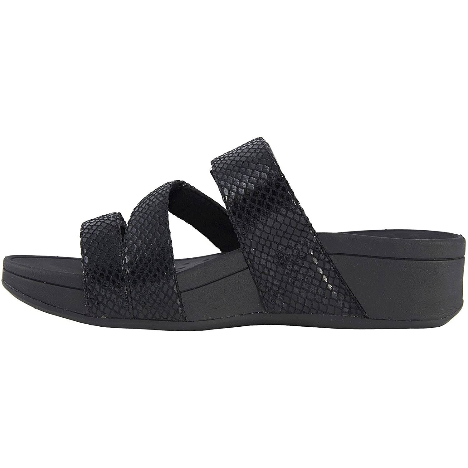 VIONIC Damenschuhe Pacific Rio Synthetic Synthetic Rio Sandales c5caae