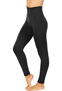 Fit Division Women S Pants Buttery Soft Fleece Leggings High Waist Winter At Amazon Women S Clothing Store Here are out top picks in all price ranges. fit division women s pants buttery soft