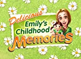 Delicious - Emily's Childhood Memories [Download]