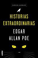 Historias Extraordinarias (Clásicos