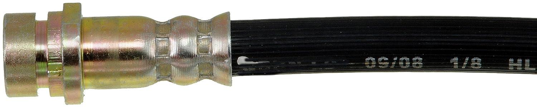 First Stop Dorman H620623 Hydraulic Brake Hose Dorman