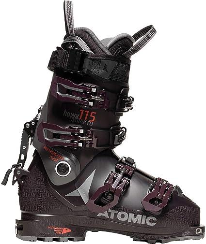 Atomic HAWX Ultra XTD 115 Ski Boot