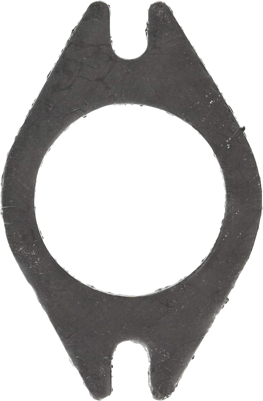 Remflex RF8024 Graphite Pipe Flange Gasket