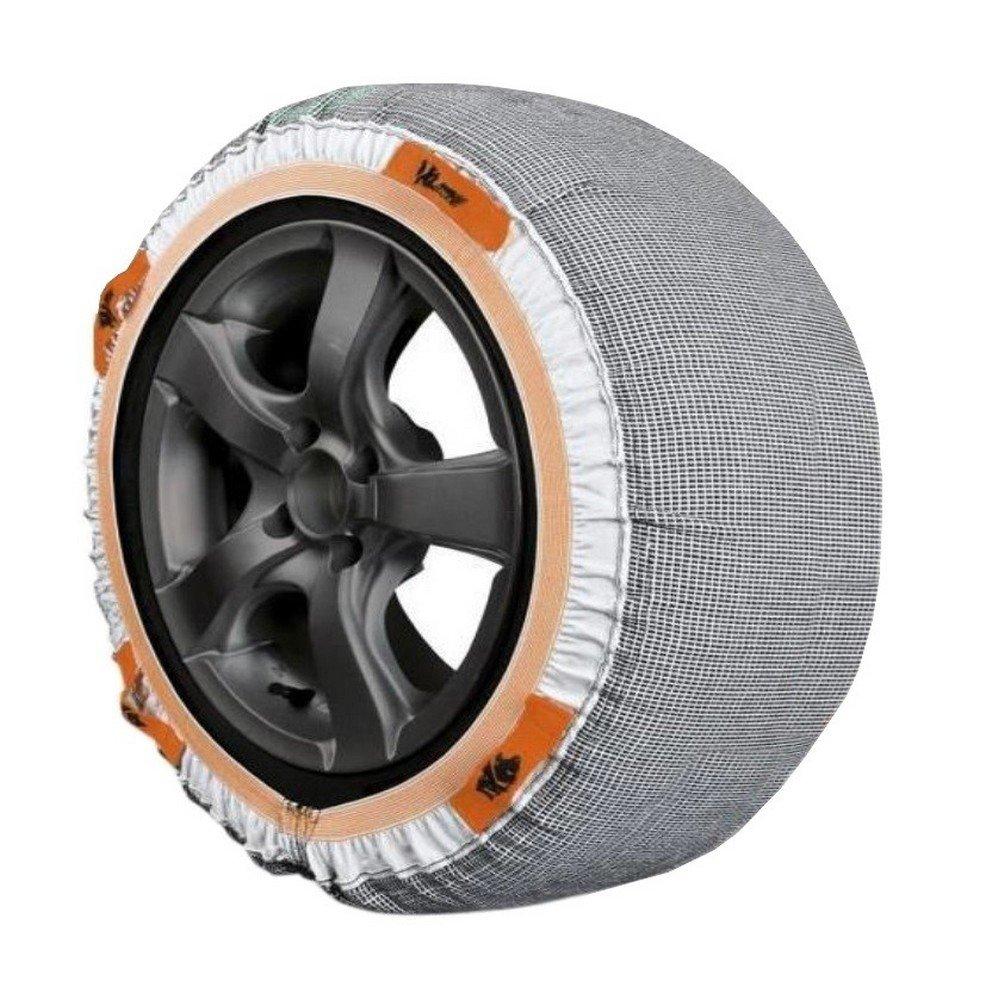 JOUBERT スノーグリップ テックス TX 0 布製 タイヤチェーン B014VWQ1QY