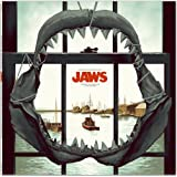 Jaws /