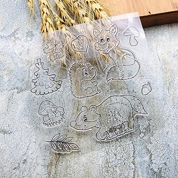 Carving Cutting Dies Stencil DIY Scrapbooking Photo Album Card Embossing Crafts