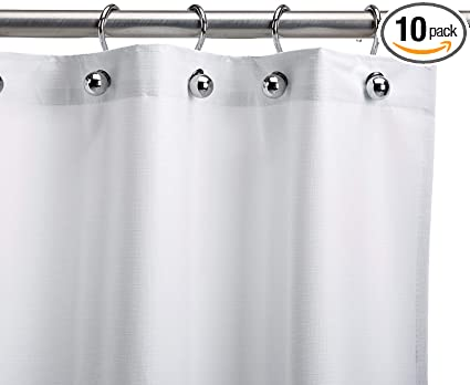 Amazon CSI Bathware CUR42x72NH P10 42 Inch X 72 Heavy Duty