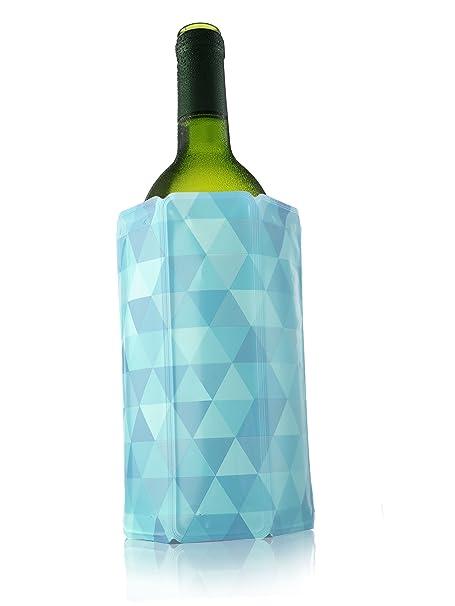 Compra Tomorrow`s Kitchen Vacu Vin de 38825606 Activo Enfriador ...