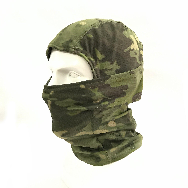 Camouflage en approche ou affût 718yJfz3b9L._SL1500_