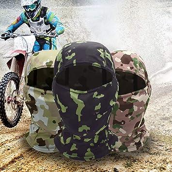 Explopur Soporte para computadora de Bicicleta - Soporte para Soporte de luz para cámara Deportiva para Bicicleta MTB Bike para Garmin/Cateye/Bryton: Amazon.es: Deportes y aire libre