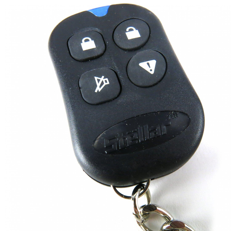 AutoLöc AUTCA4000 - Juego de 4 cerraduras para cierre ...