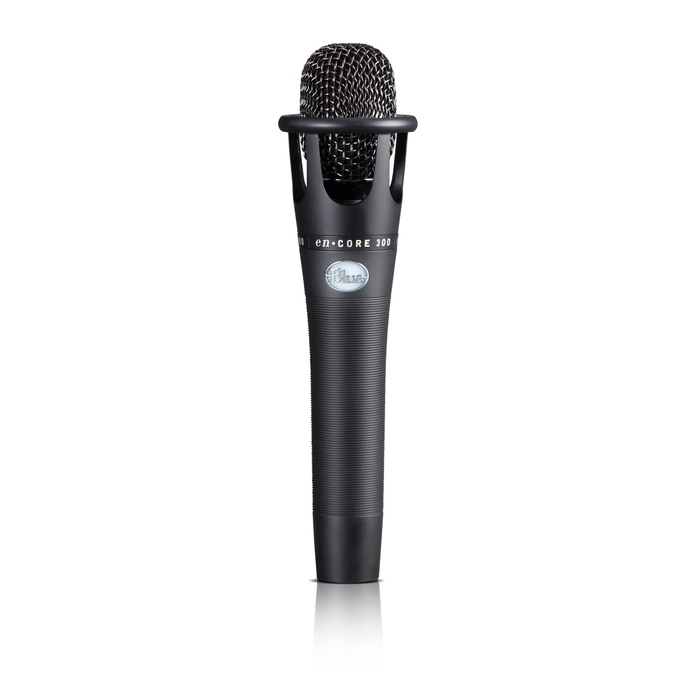 Blue Encore 300 Vocal Condenser Microphone