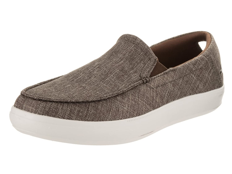 Skechers Zapatos De Lona Casual Para Los Hombres 3H1HW