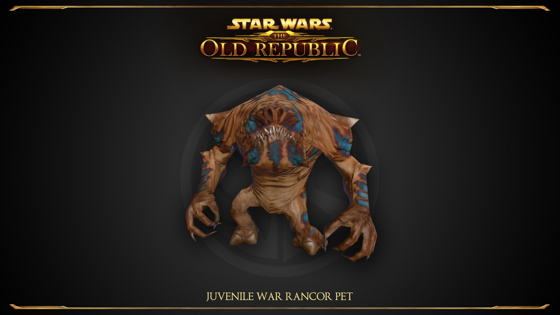 Review Star Wars: The Old