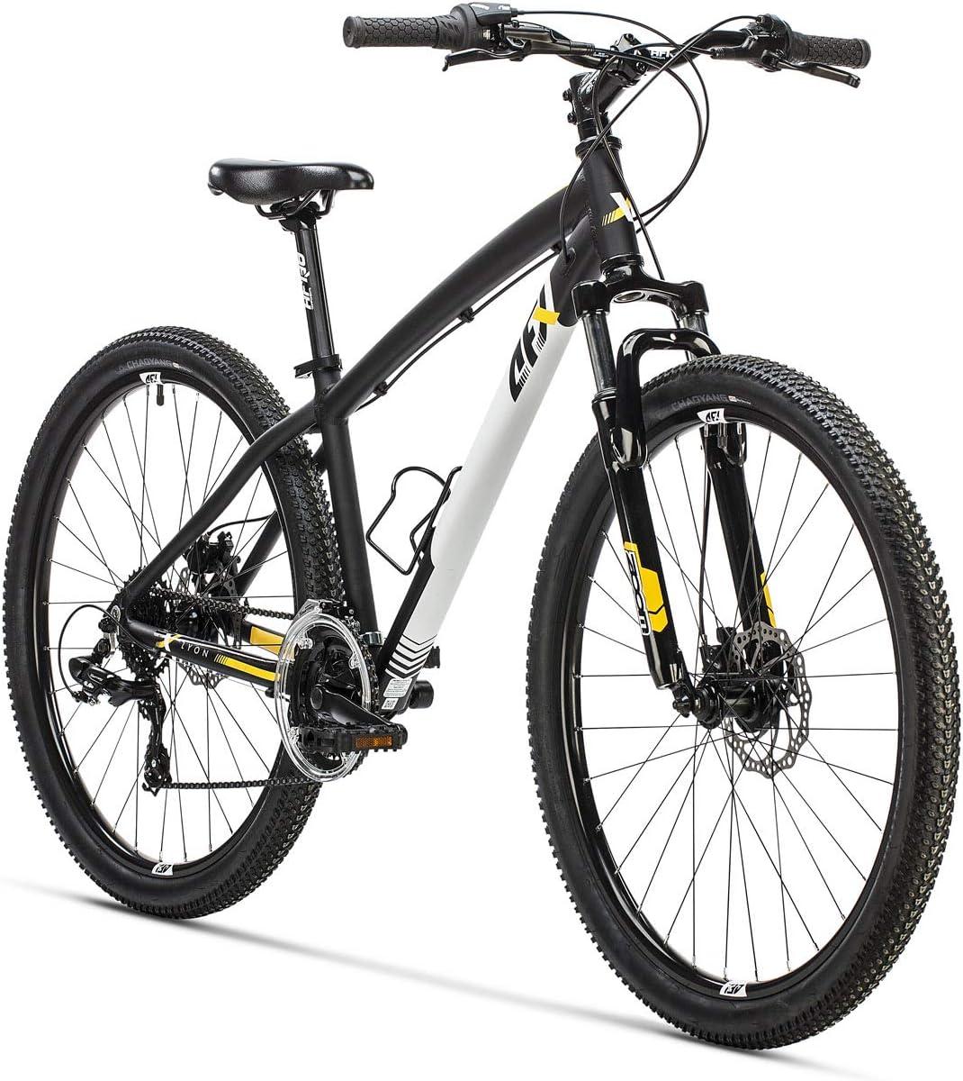 AFX Bicicleta MTB 27.5