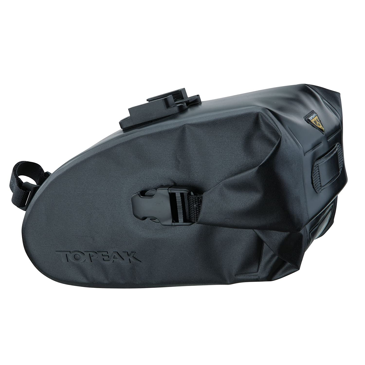 Topeak Wedge Dry Bag with Fixer