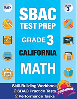 graphic relating to Caaspp Practice Tests Printable named : CALIFORNIA Check out PREP SBAC Coach Reserve English