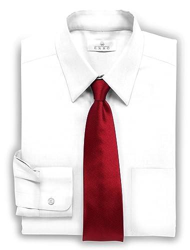 718yRZvTxjL. UY500  - 3 Practical No Wrinkle Shirts