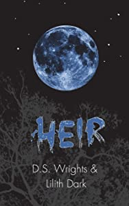 HEIR (HOWL)